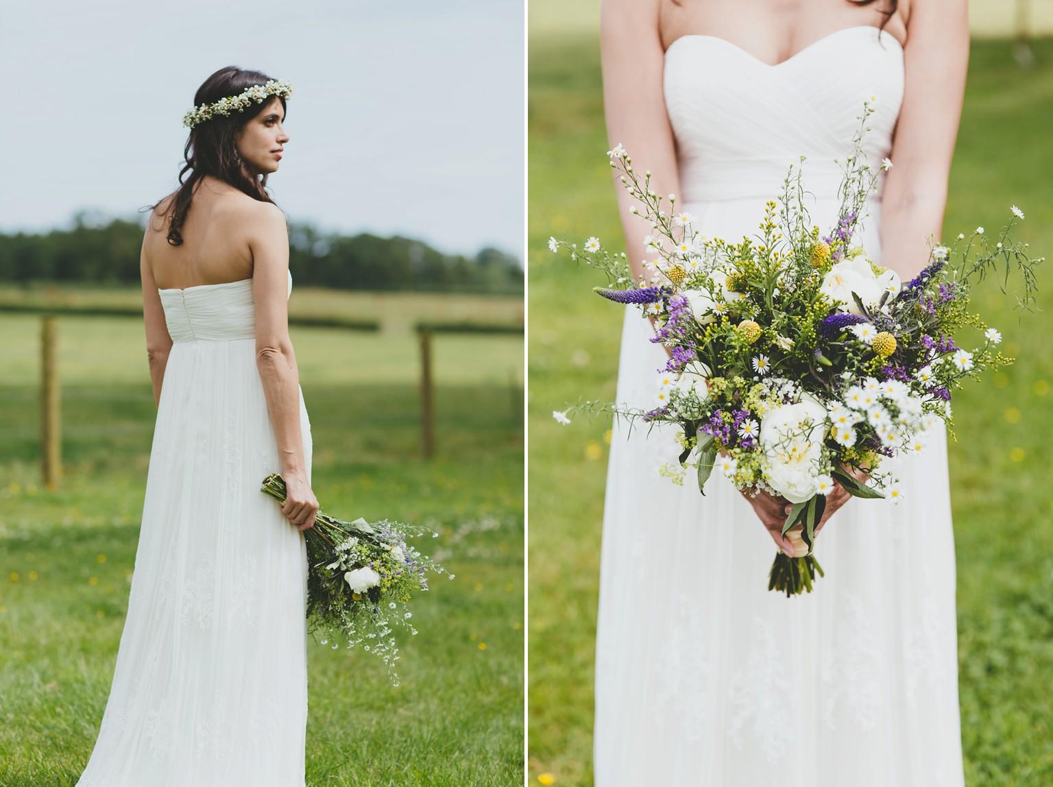 Creative-wedding-photographers-00005