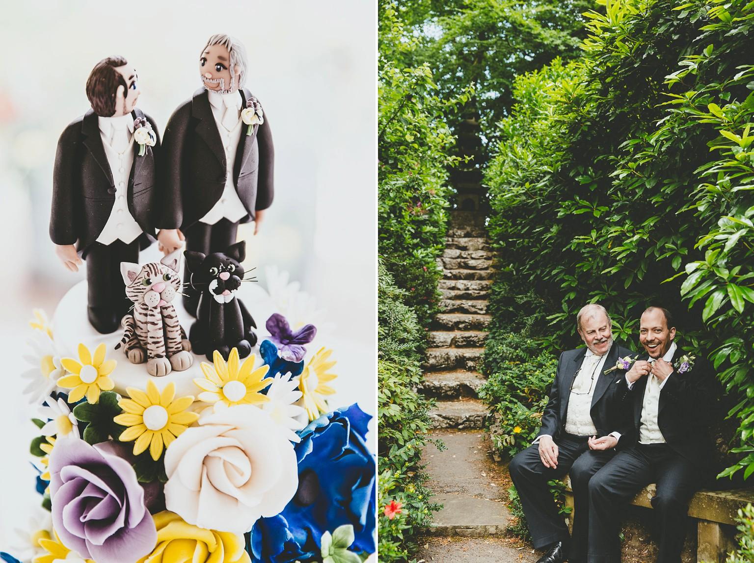 Creative-wedding-photographers-00006