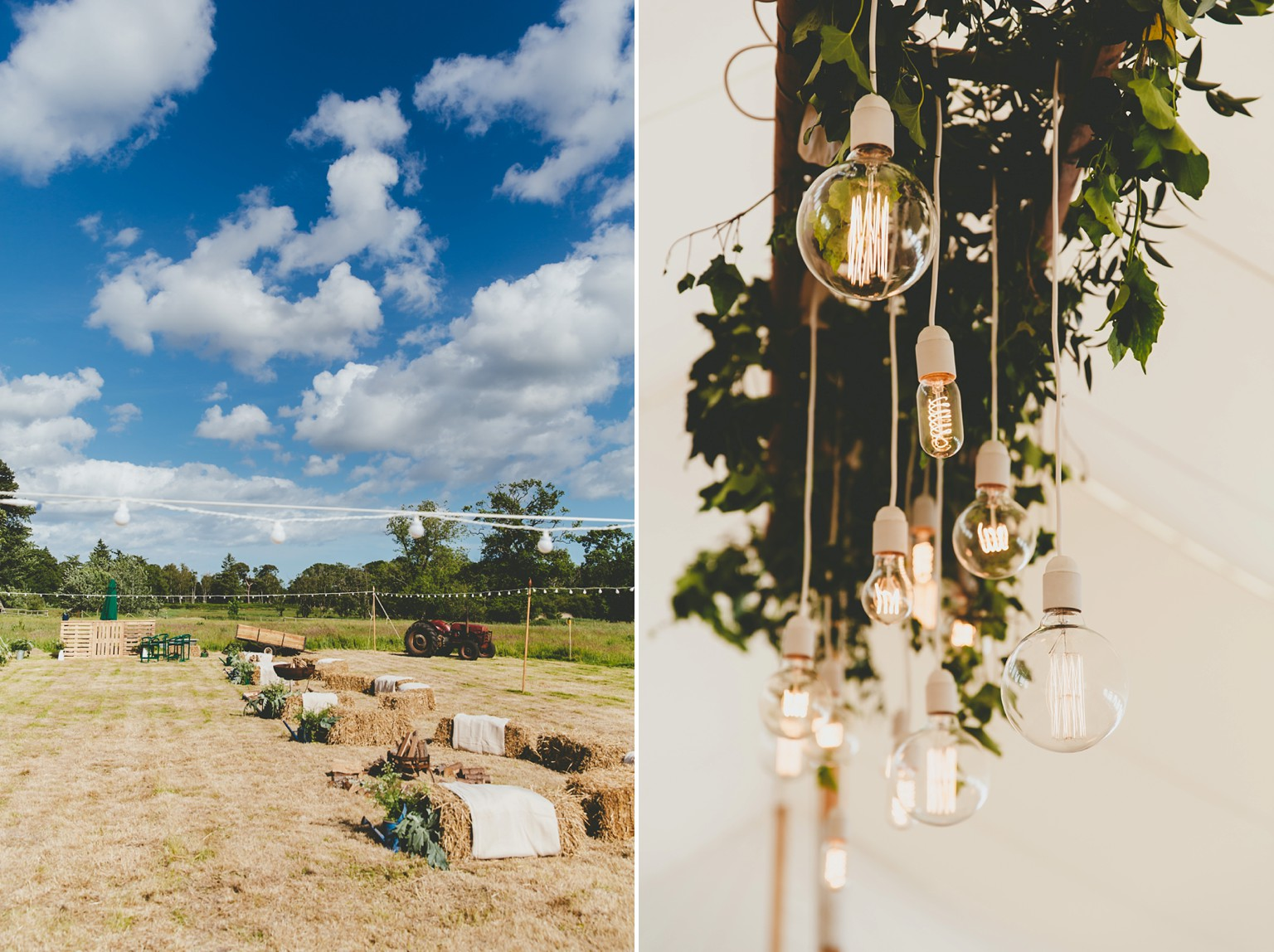 Creative-wedding-photographers-00008