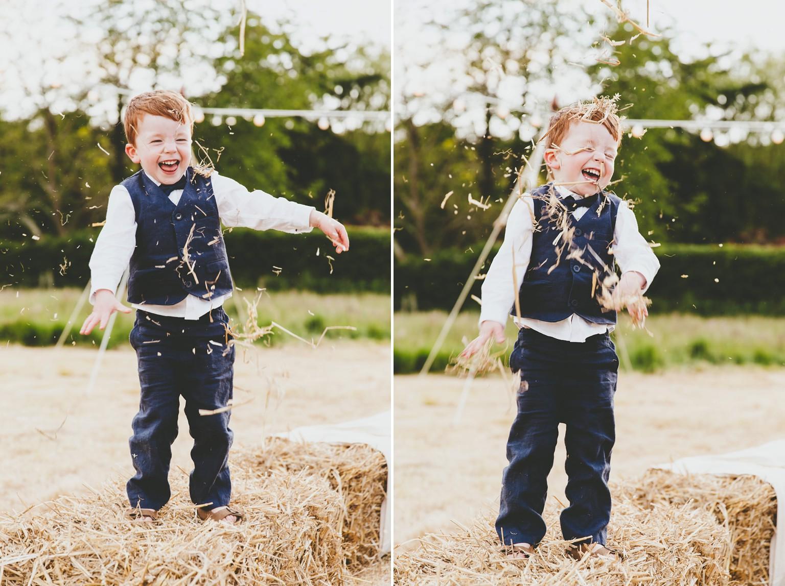 Creative-wedding-photographers-00009