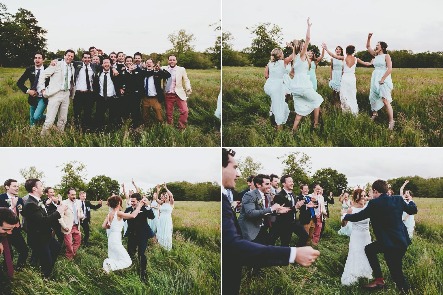Creative-wedding-photographers-00010
