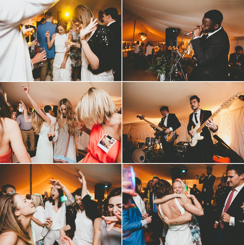 Creative-wedding-photographers-00011