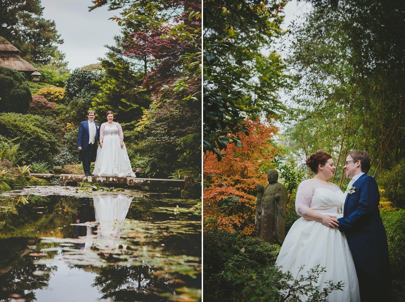 Creative-wedding-photographers-00013