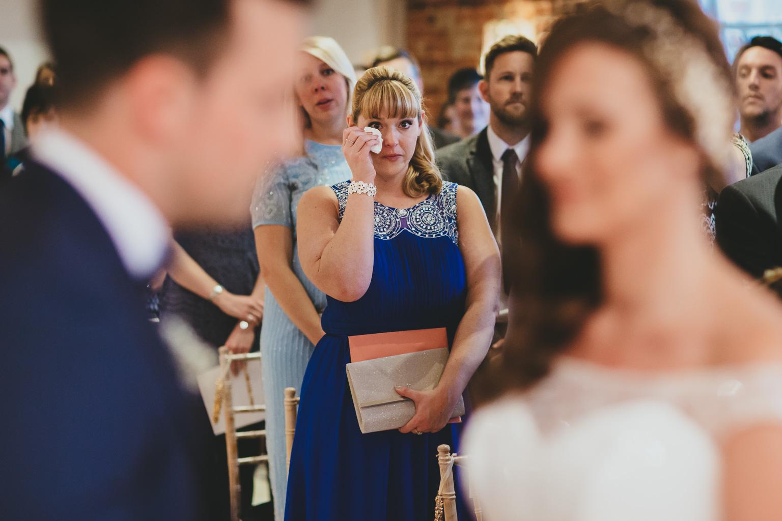 Creative-wedding-photography-00004