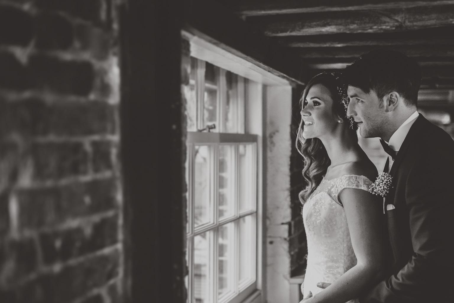 Creative-wedding-photography-00005