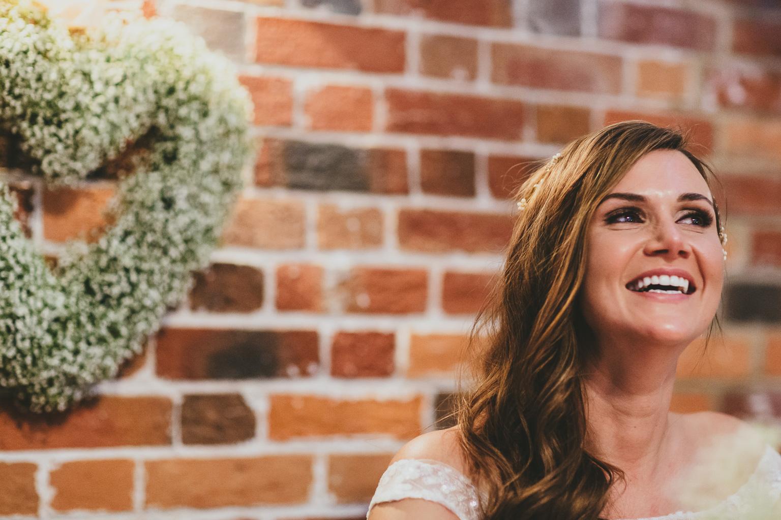 Creative-wedding-photography-00008