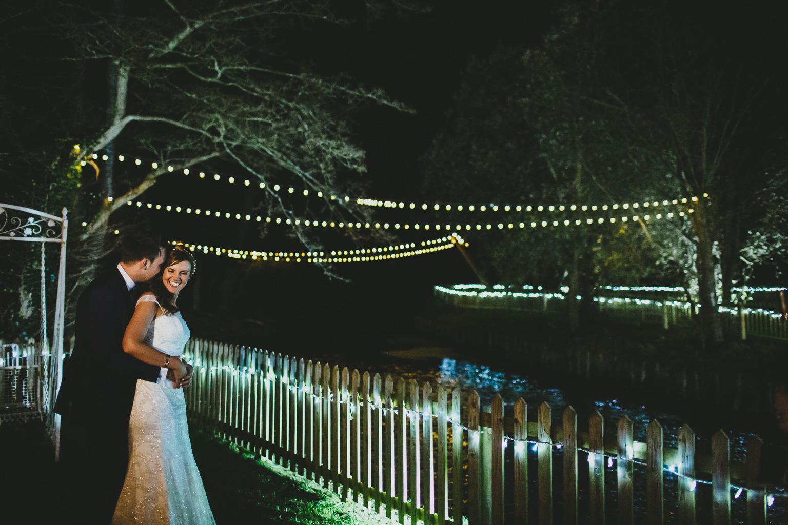 Creative-wedding-photography-00011
