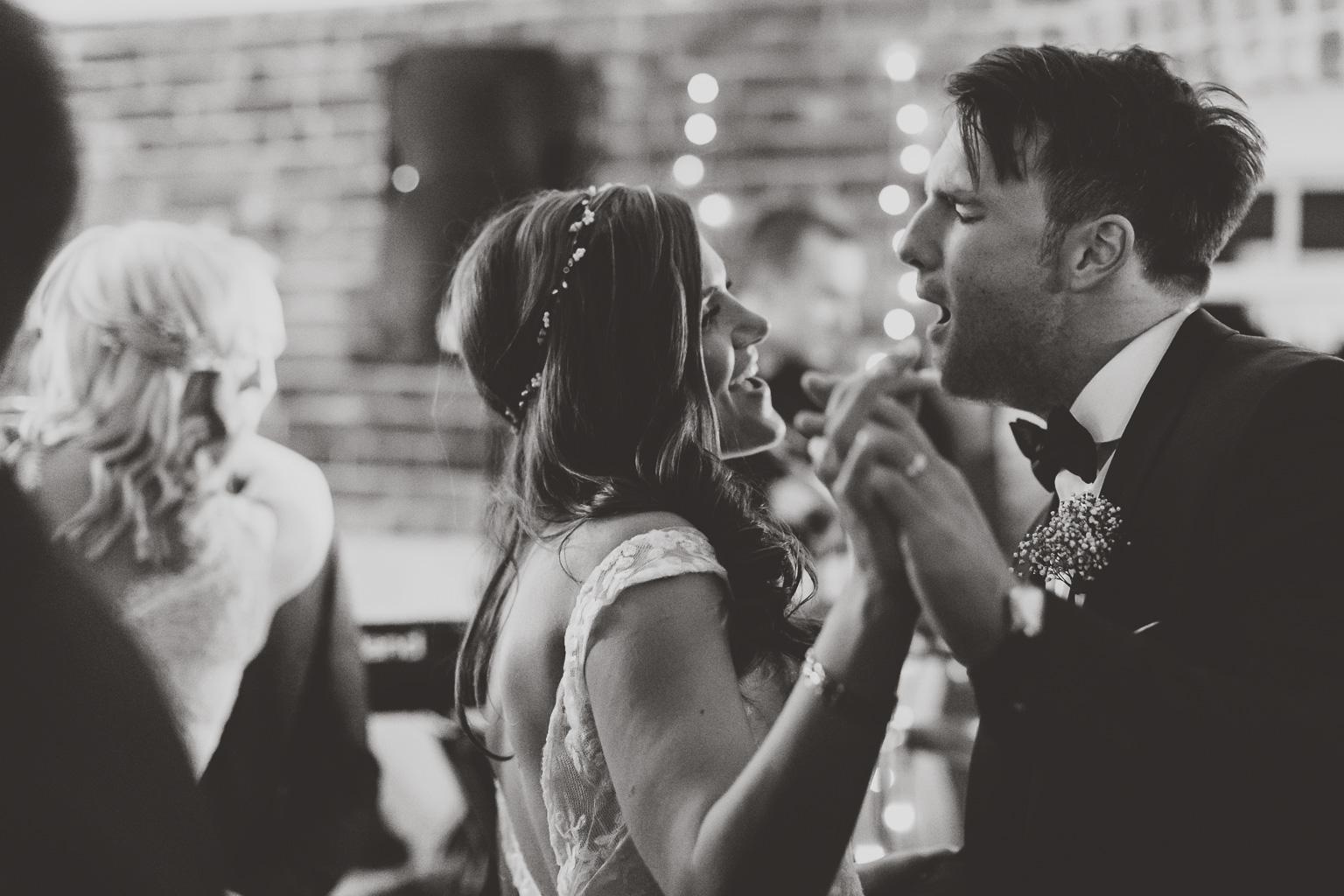 Creative-wedding-photography-00013