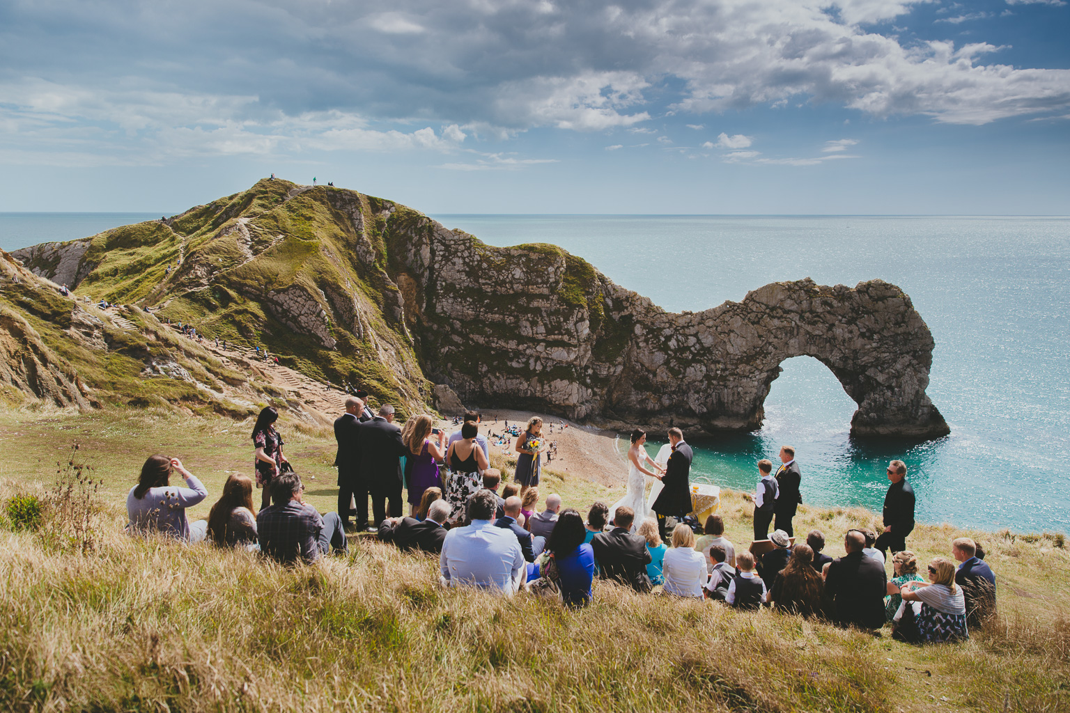 Destination-wedding-photography-00003