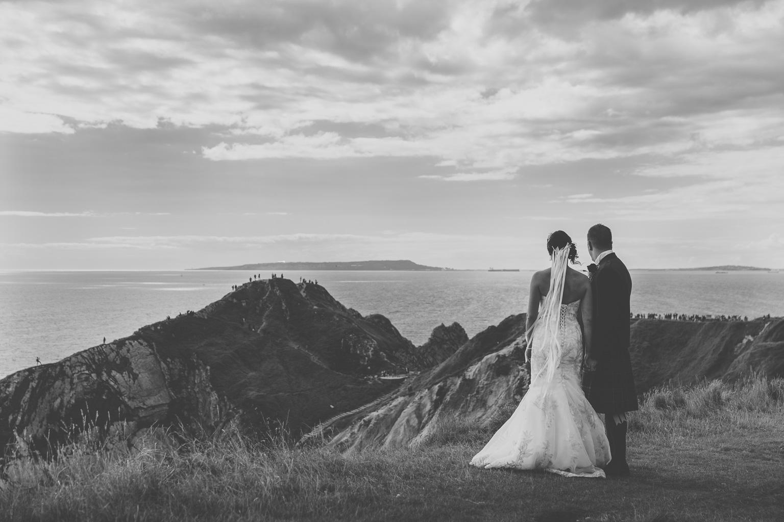 Destination-wedding-photography-00004