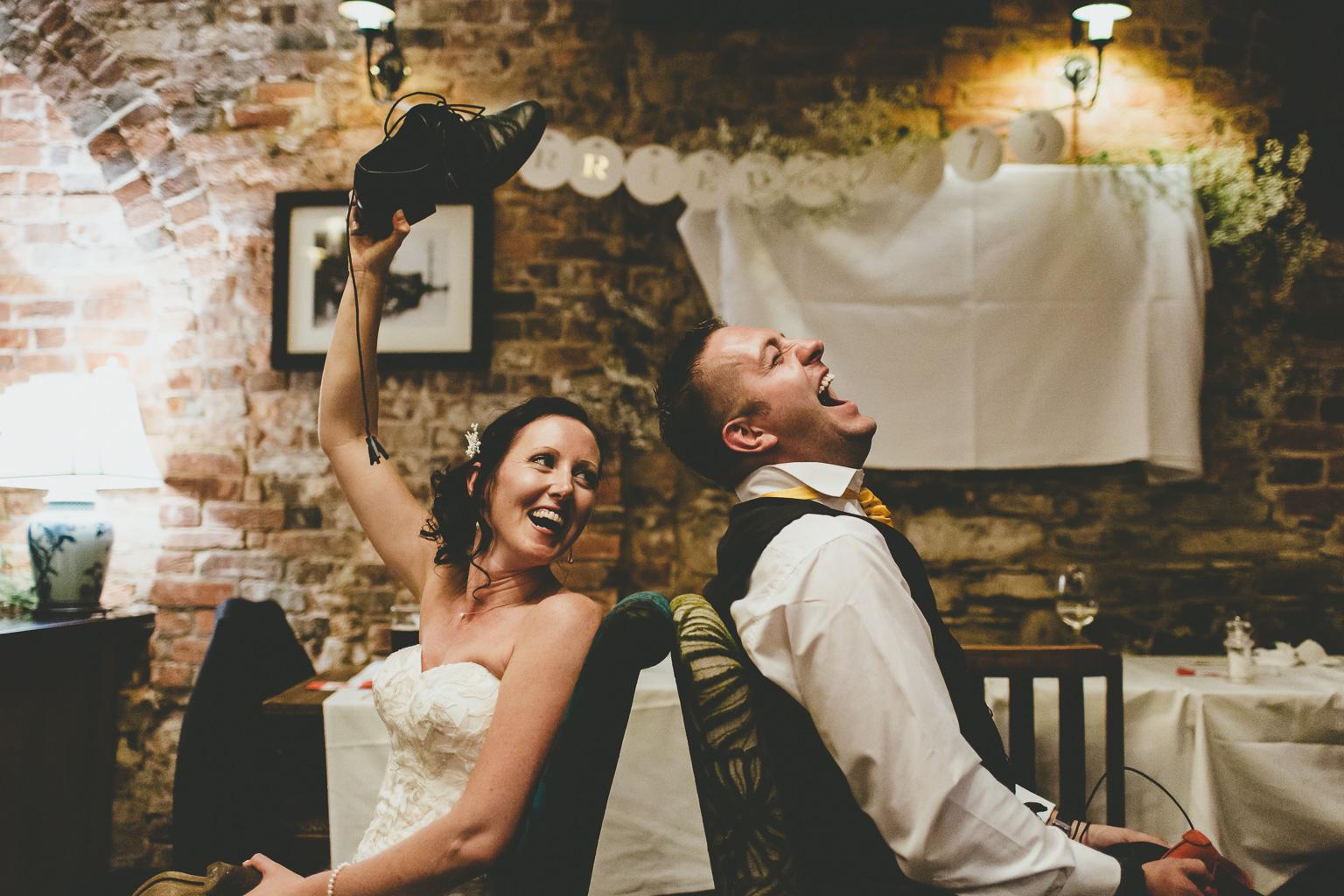 Destination-wedding-photography-00007