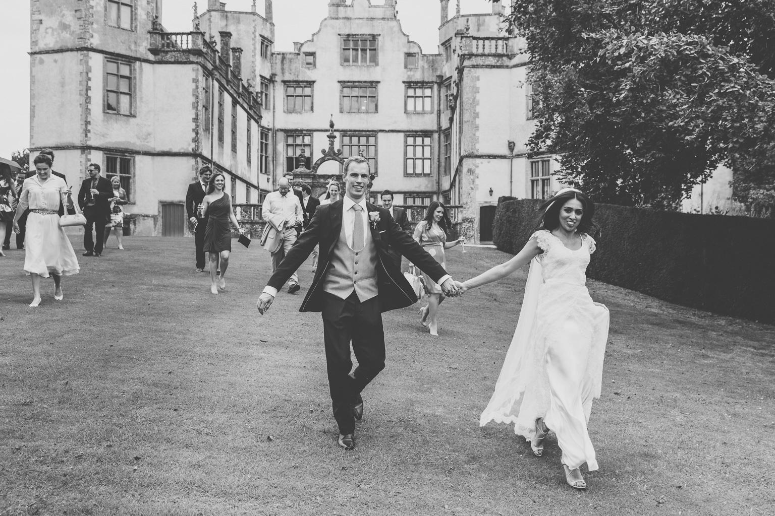Destination-wedding-photography-00008