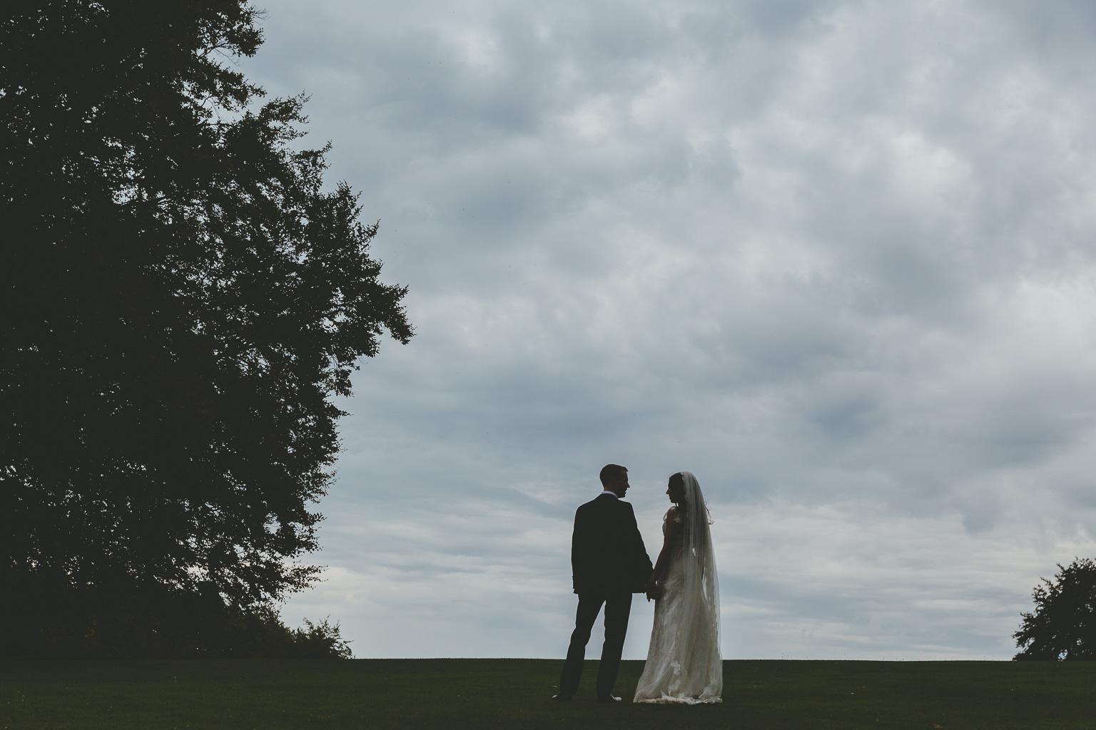 Destination-wedding-photography-00009