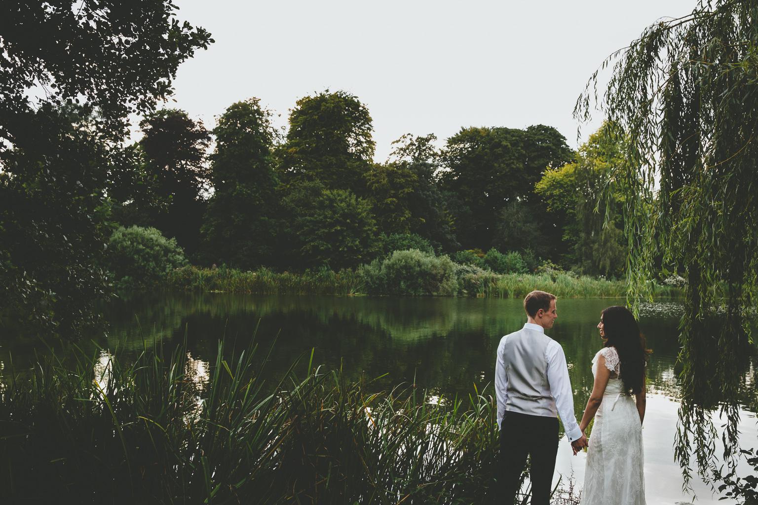 Destination-wedding-photography-00010