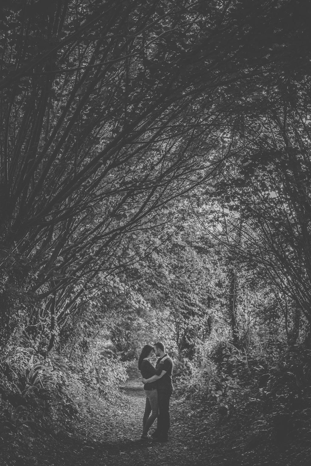 Documentary-wedding-photographer-00001