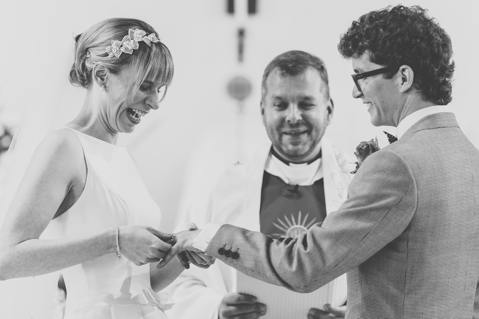 Documentary-wedding-photographer-00004