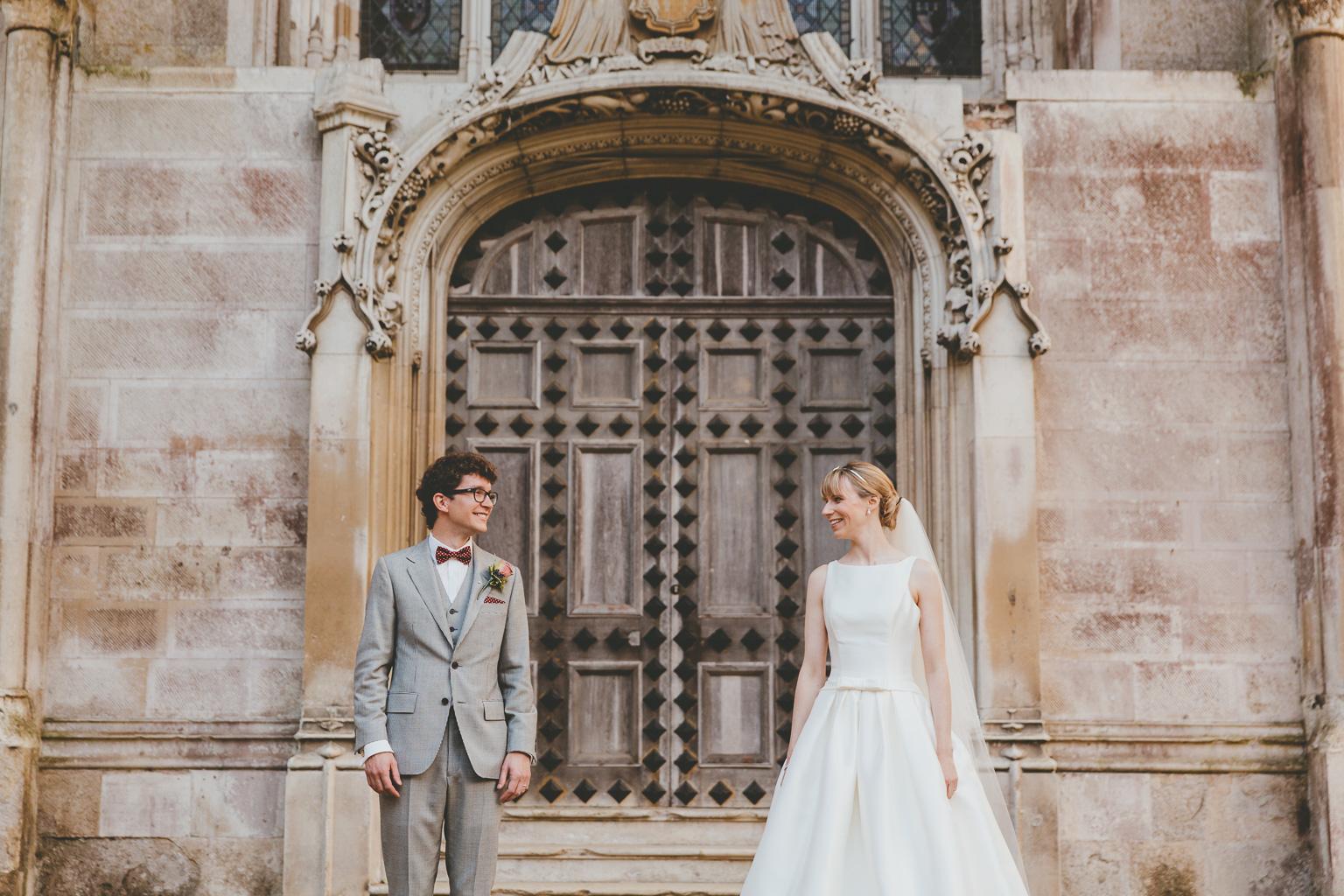 Documentary-wedding-photographer-00005