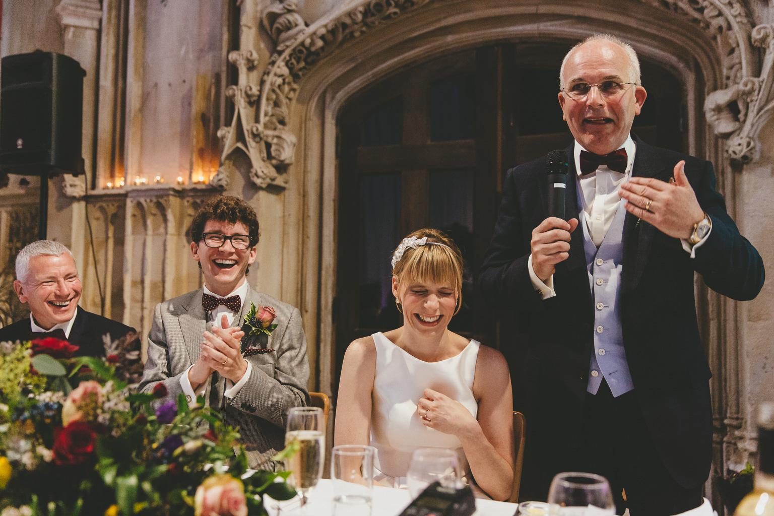 Documentary-wedding-photographer-00007