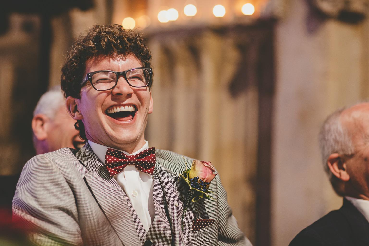 Documentary-wedding-photographer-00008