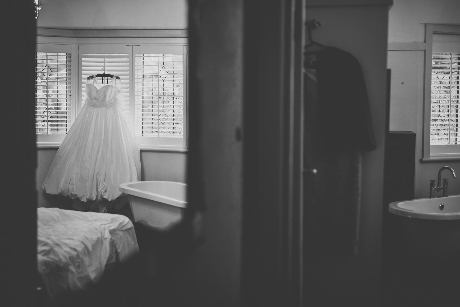 Documentary-wedding-photographer-00011