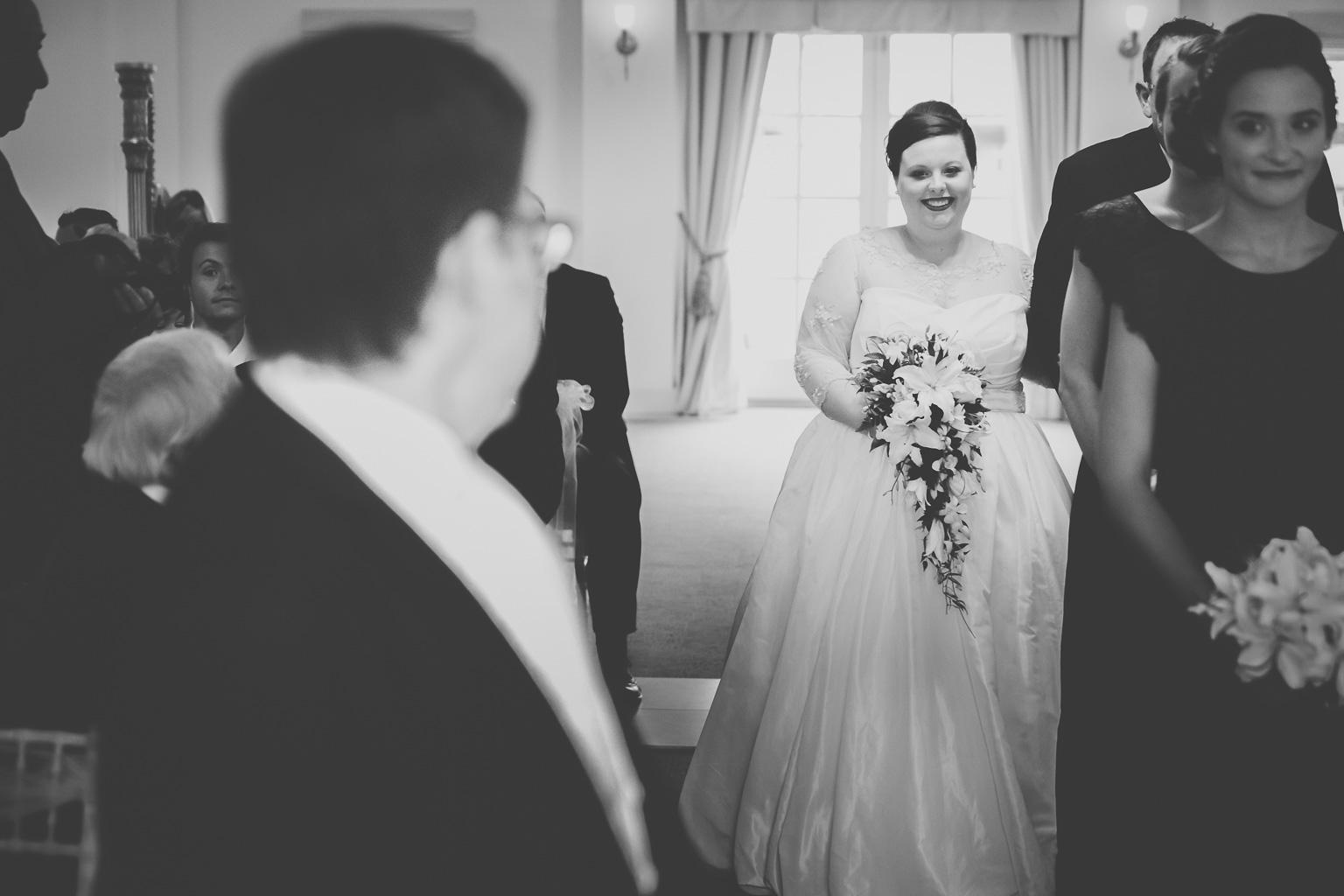 Documentary-wedding-photographer-00012