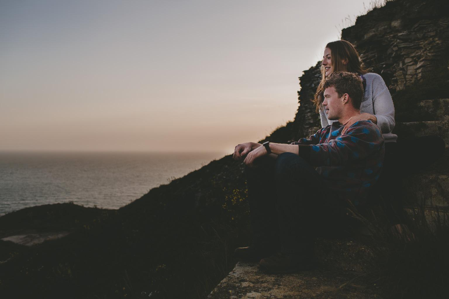Dorset-photographers-00003