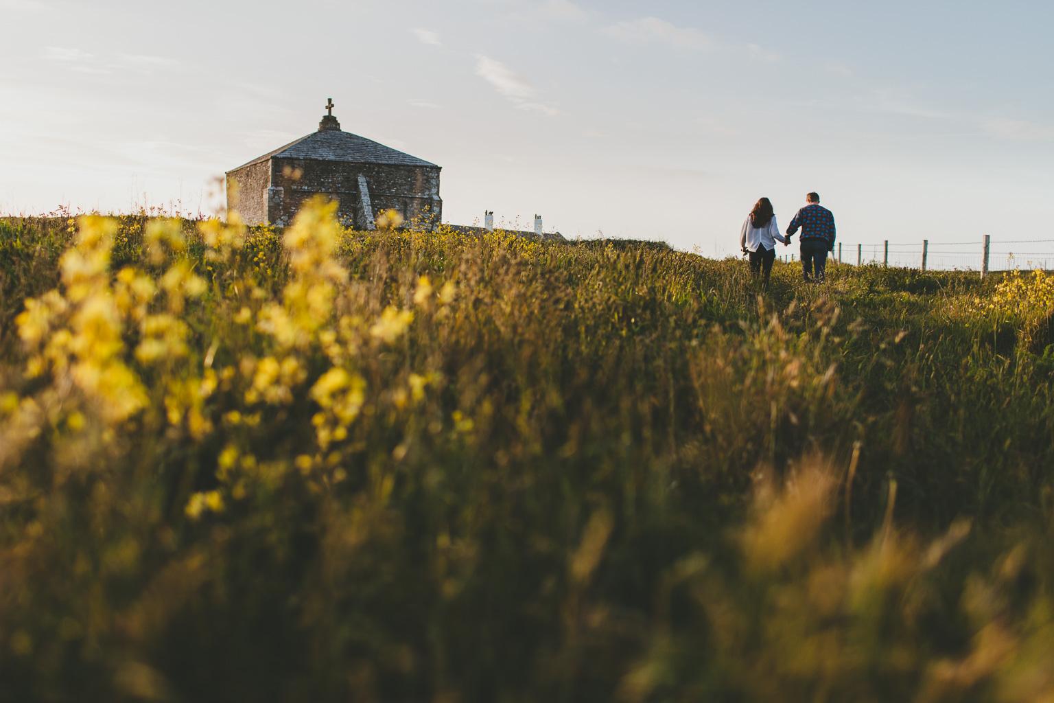Dorset-photographers-00004