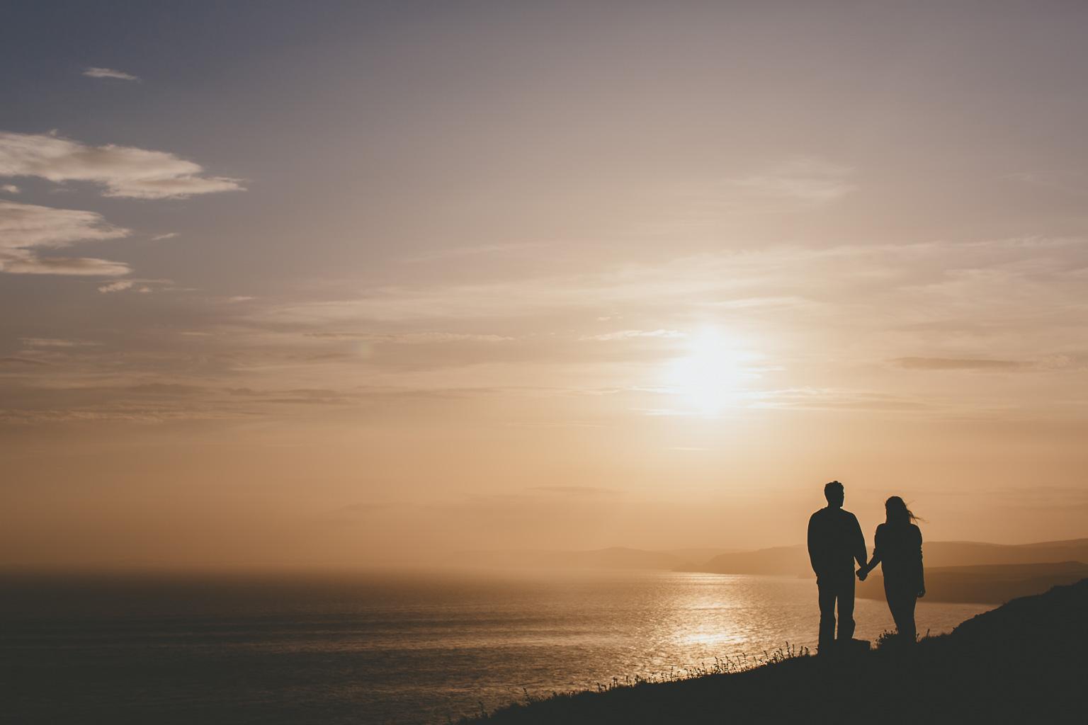 Dorset-photographers-00005