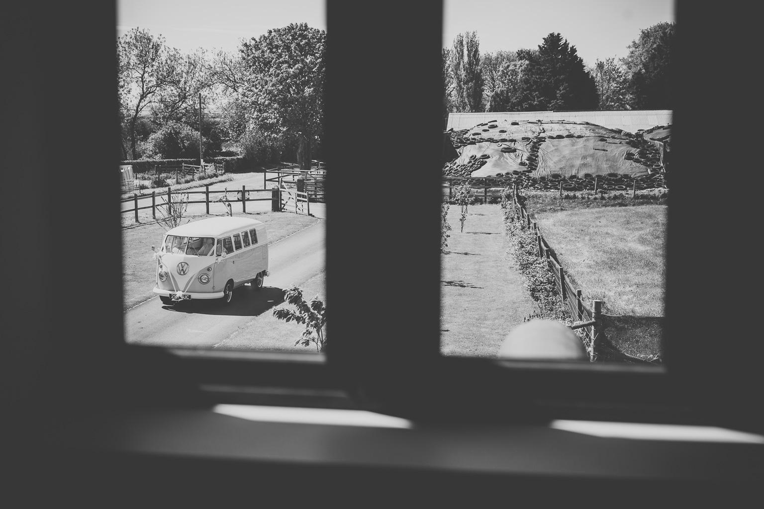 Dorset-photographers-00007