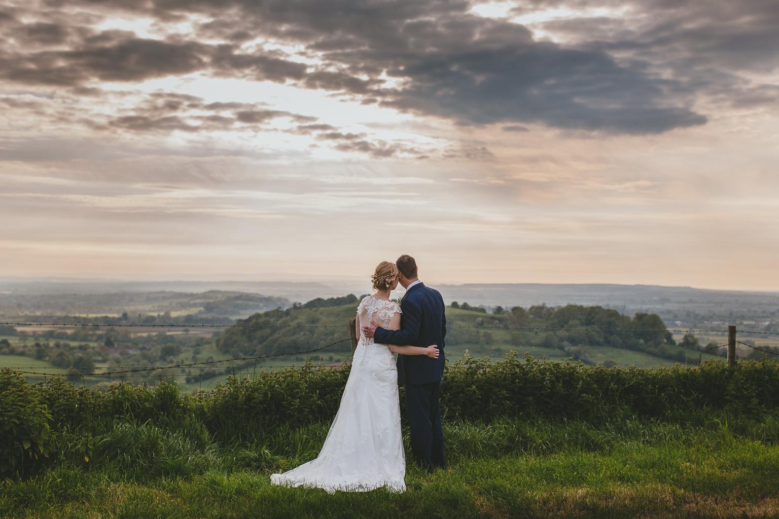 Dorset-photographers-00012