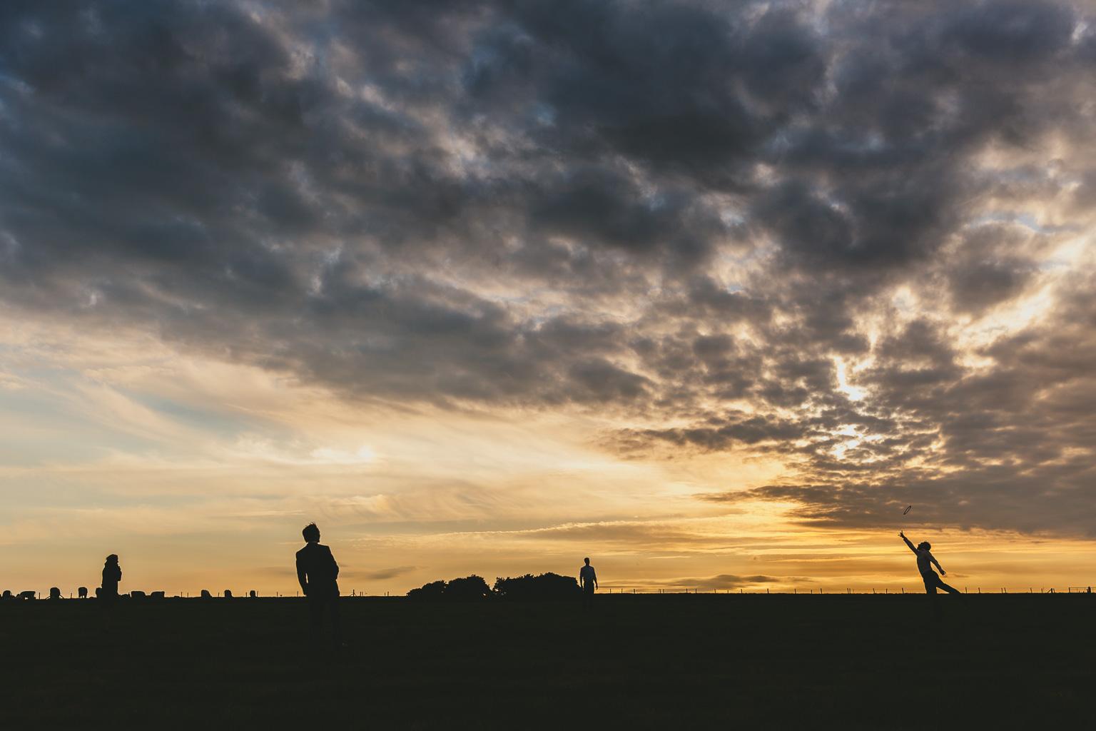 Dorset-photographers-00013