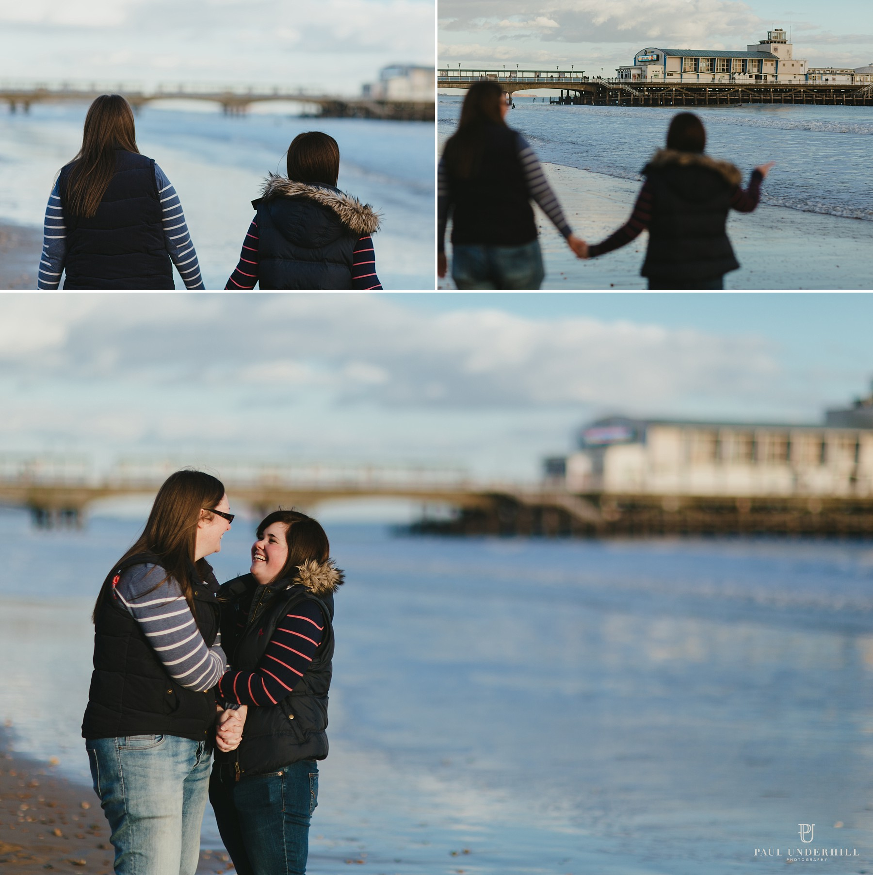 Dorset photographers creative portraits