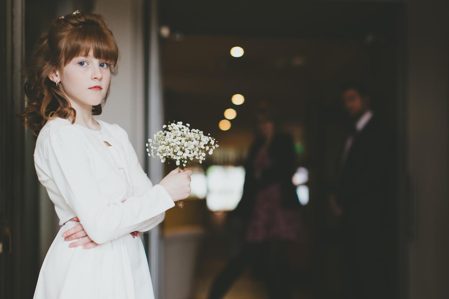 Dorset-wedding-photographer-00004