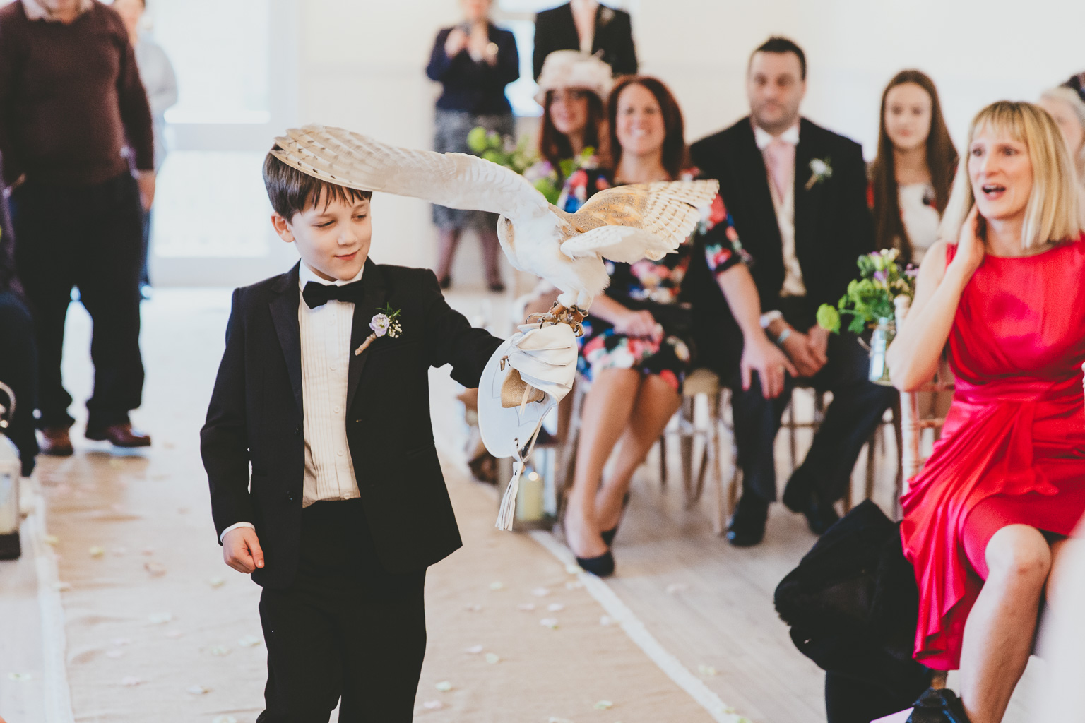 Dorset-wedding-photographer-00005