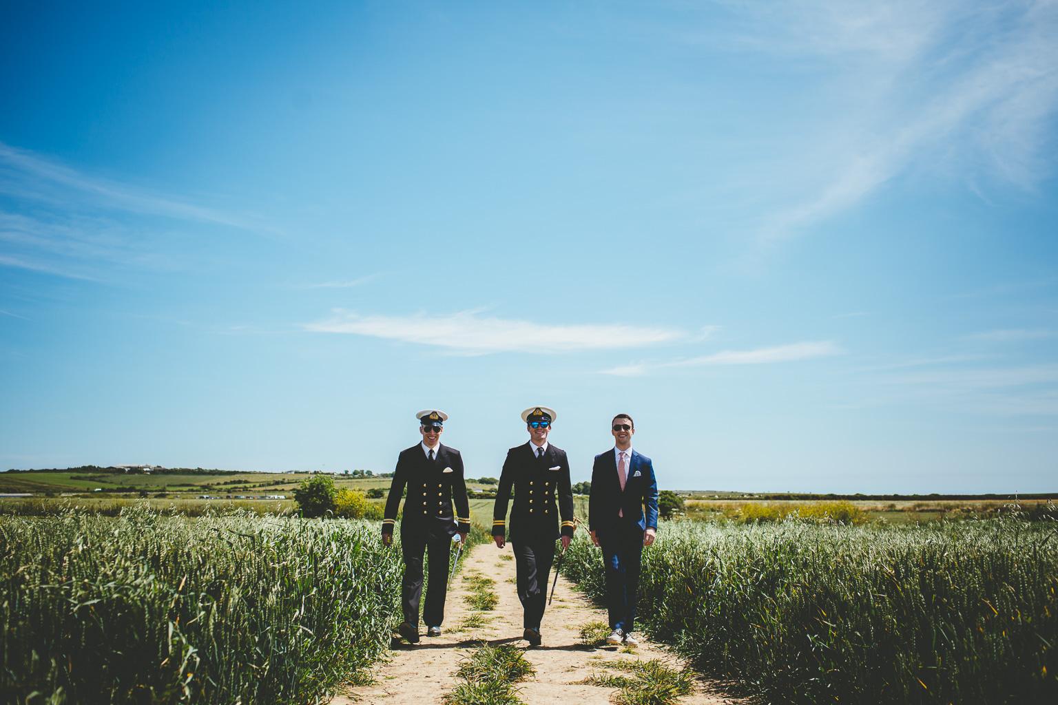 Dorset-weddings-Jurassic-Coast-00001