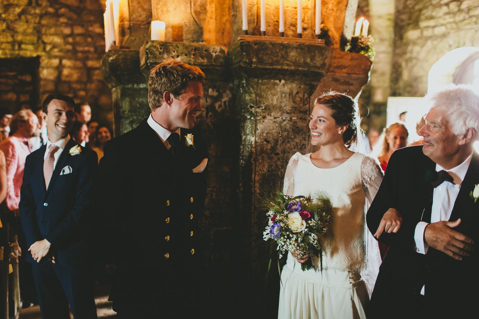 Dorset-weddings-Jurassic-Coast-00004