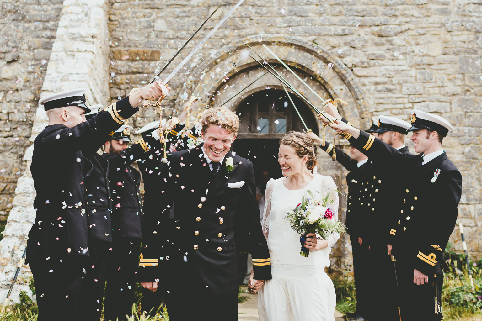 Dorset-weddings-Jurassic-Coast-00005