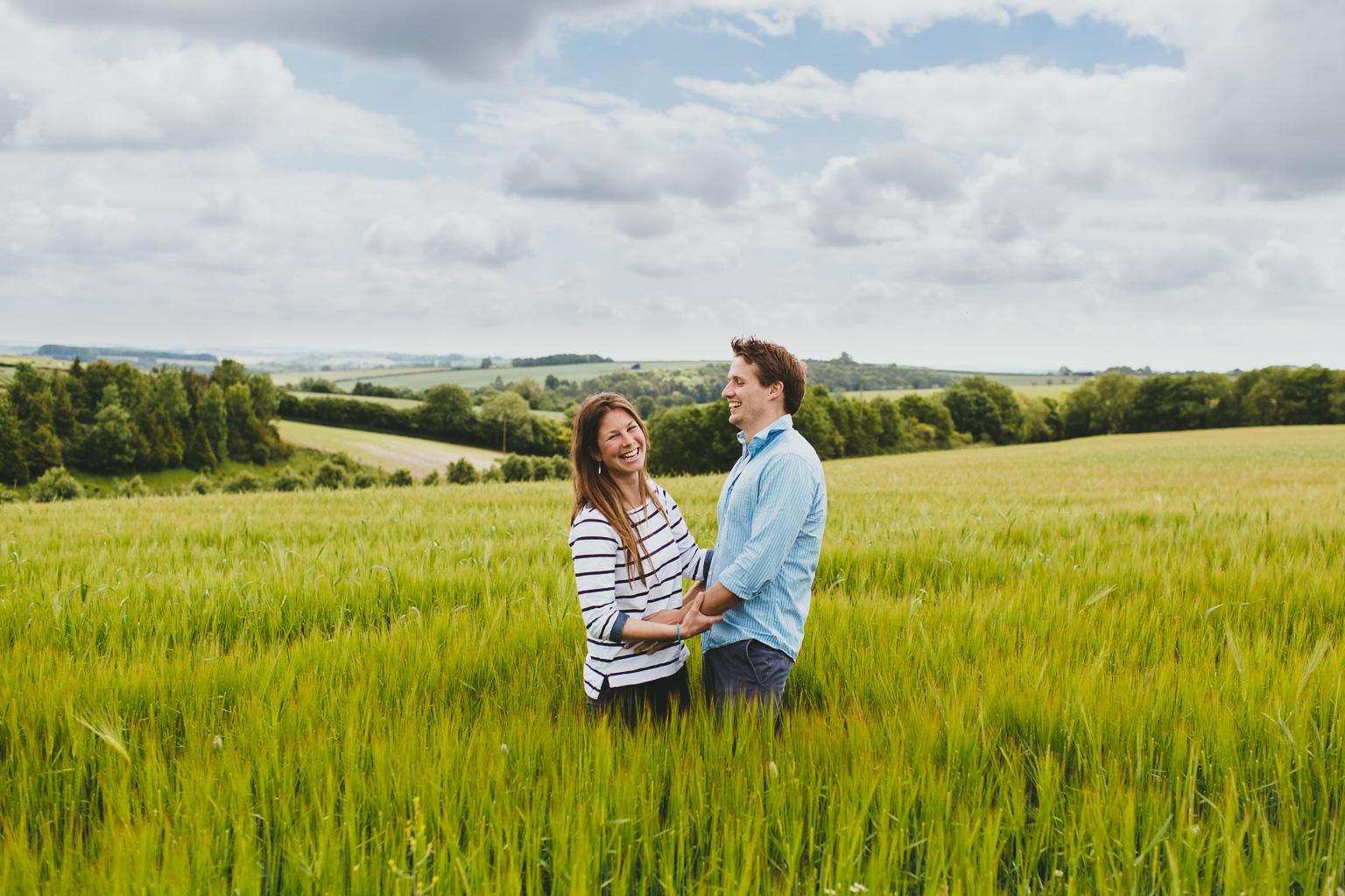 Dorset-weddings-Sherborne-00001