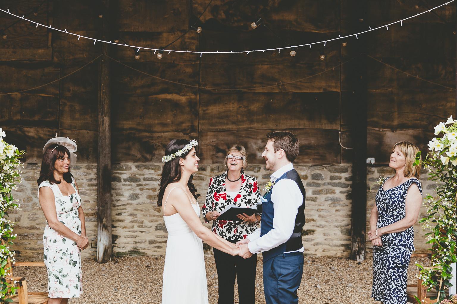 Dorset-weddings-Sherborne-00005