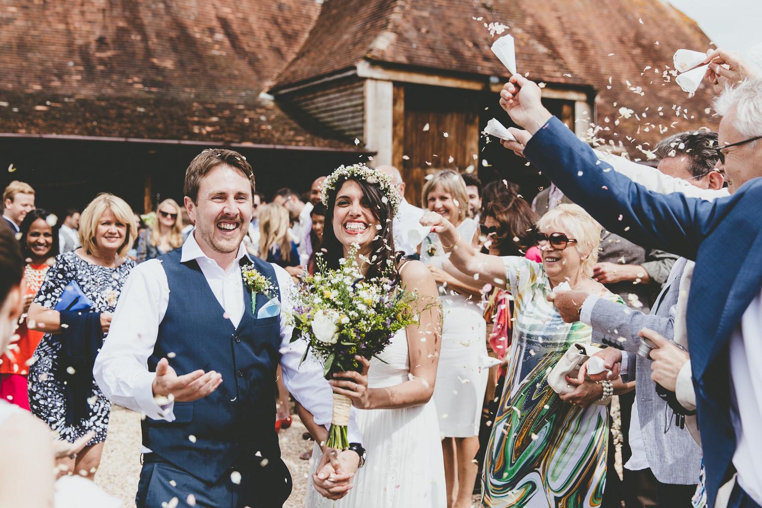 Dorset-weddings-Sherborne-00006