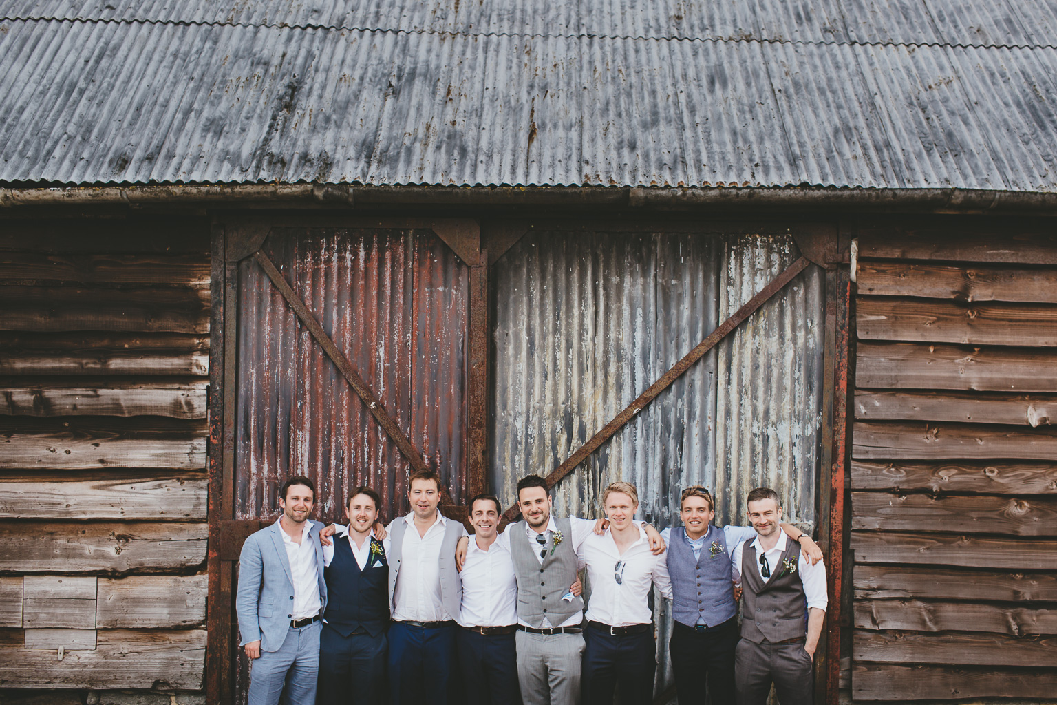 Dorset-weddings-Sherborne-00009