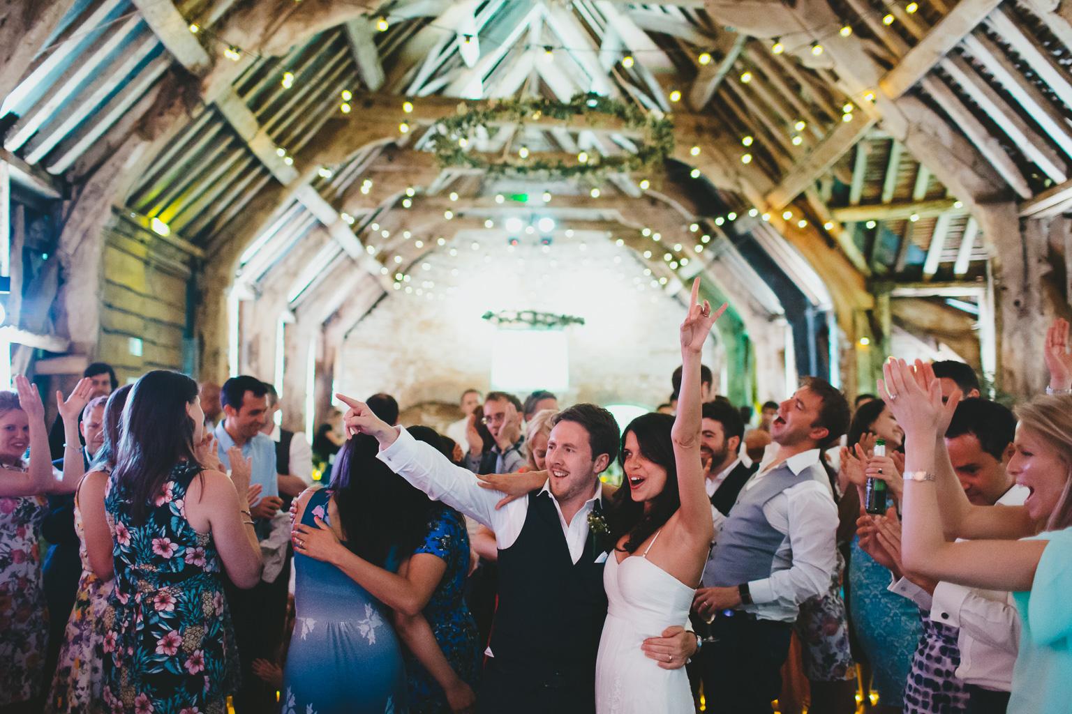 Dorset-weddings-Sherborne-00010