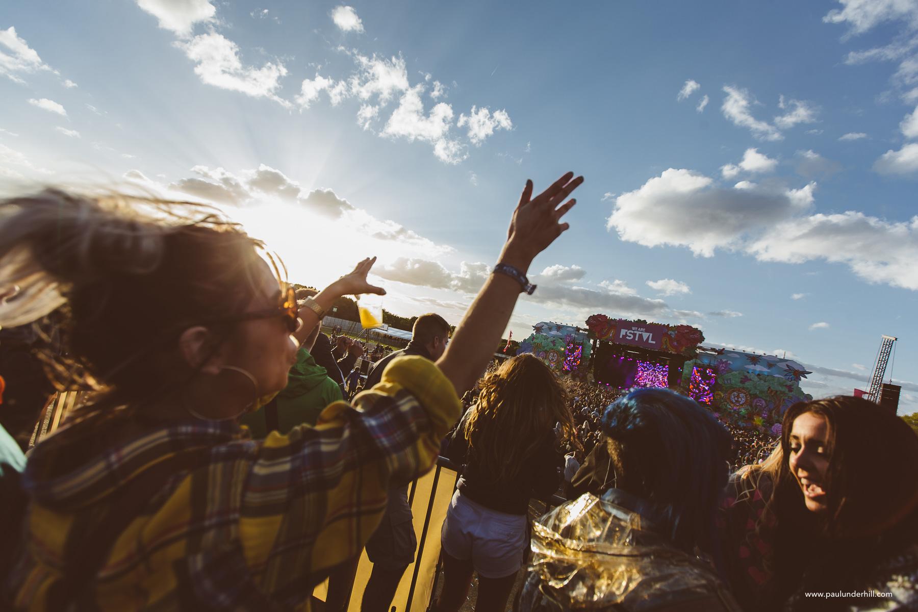 Event-photographer-festivals-00008
