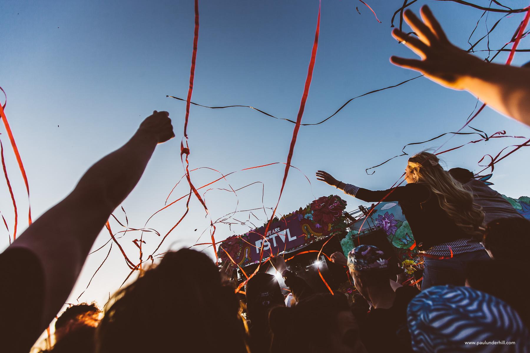 Event-photographer-festivals-00009