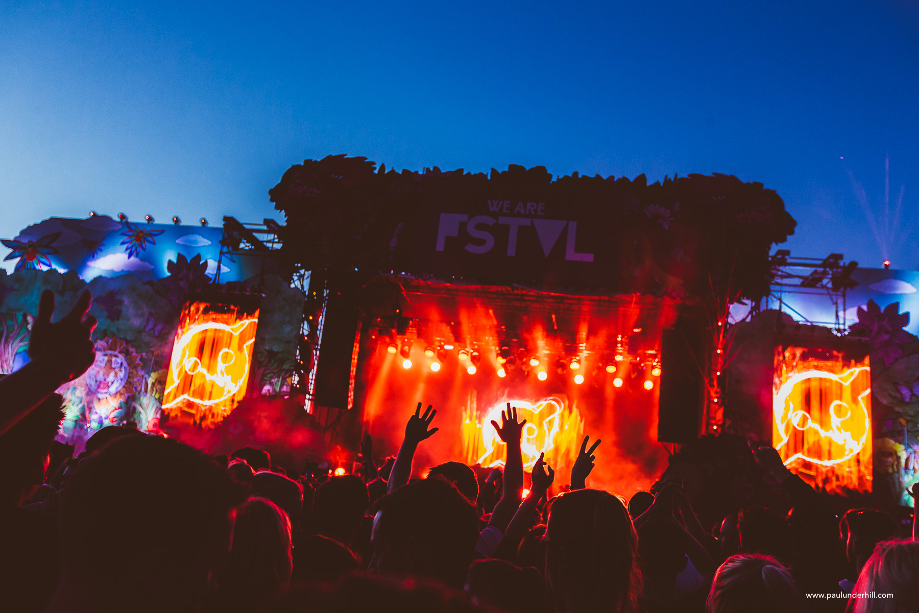 Event-photographer-festivals-00011