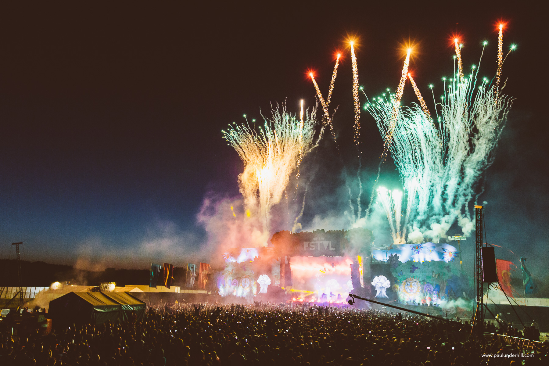 Festival-documentary-photographer-00003