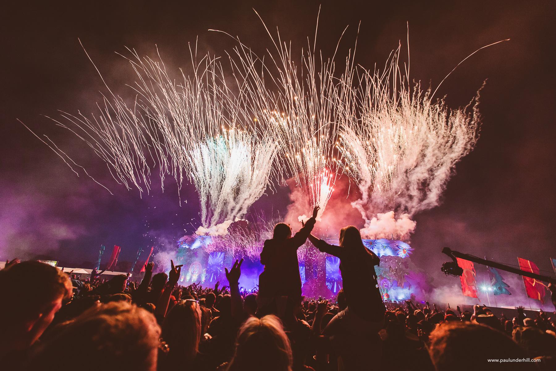 Festival-documentary-photographer-00005