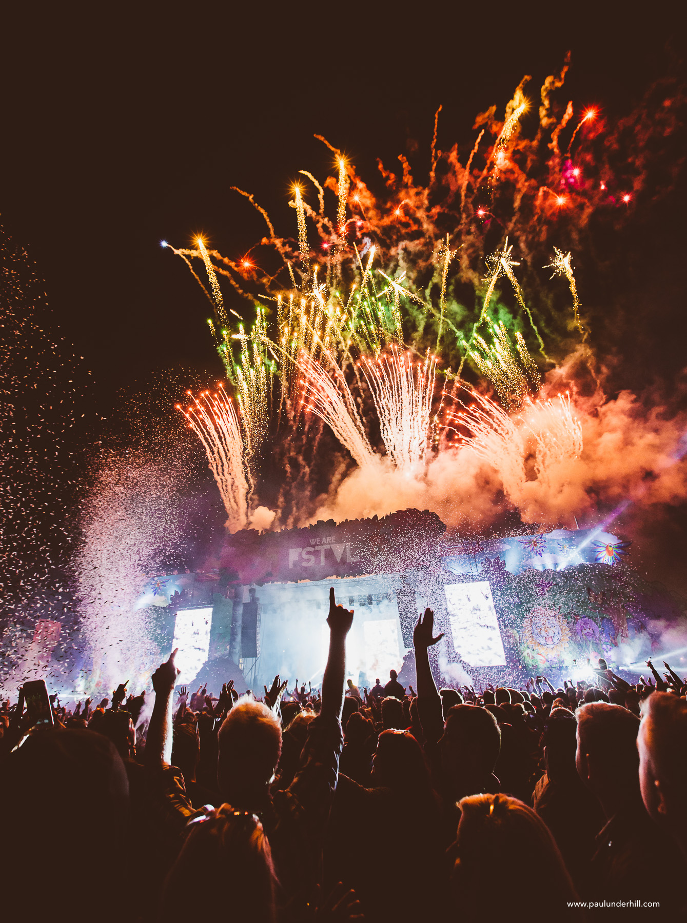 Festival-documentary-photographer-00009