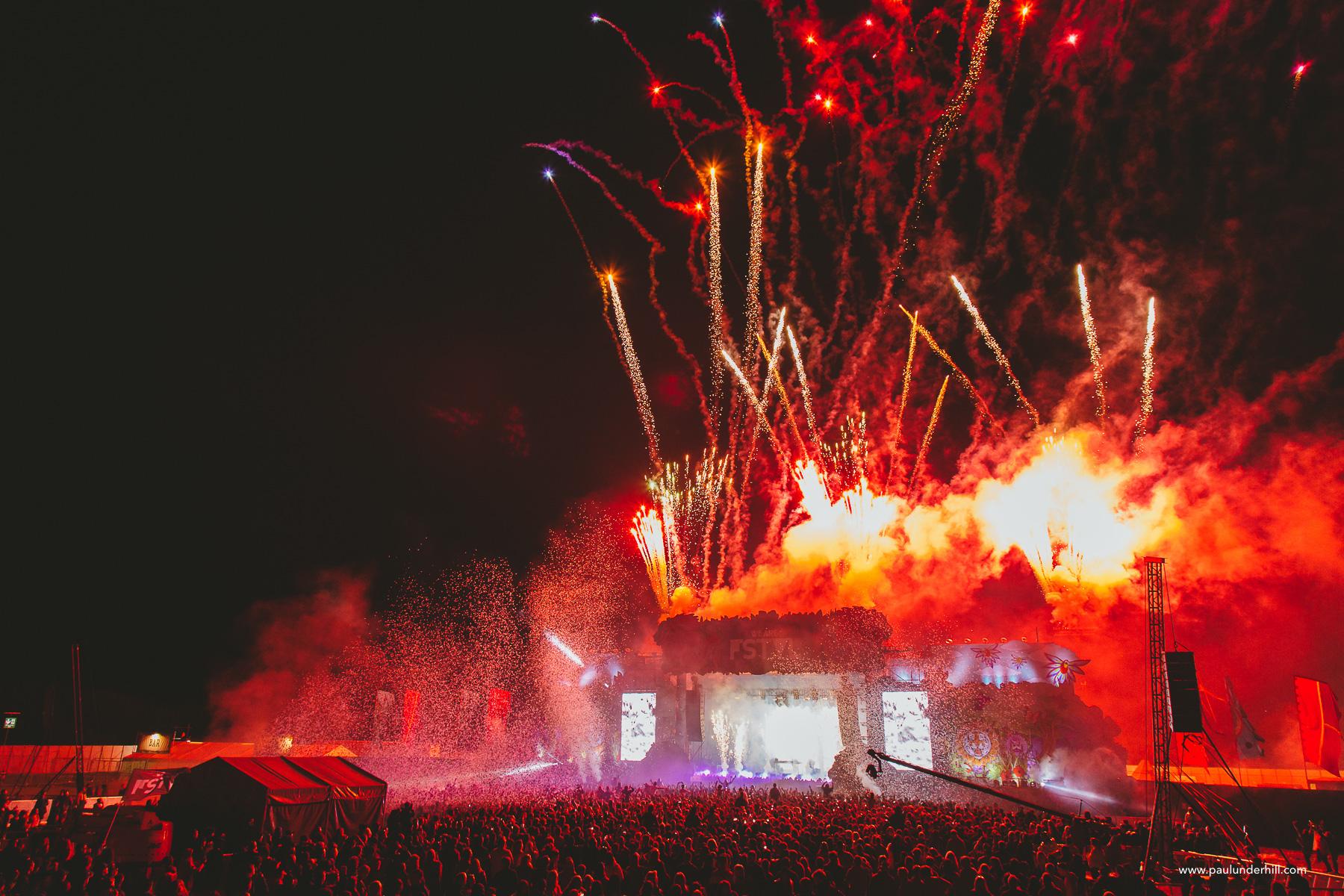 Festival-documentary-photographer-00011