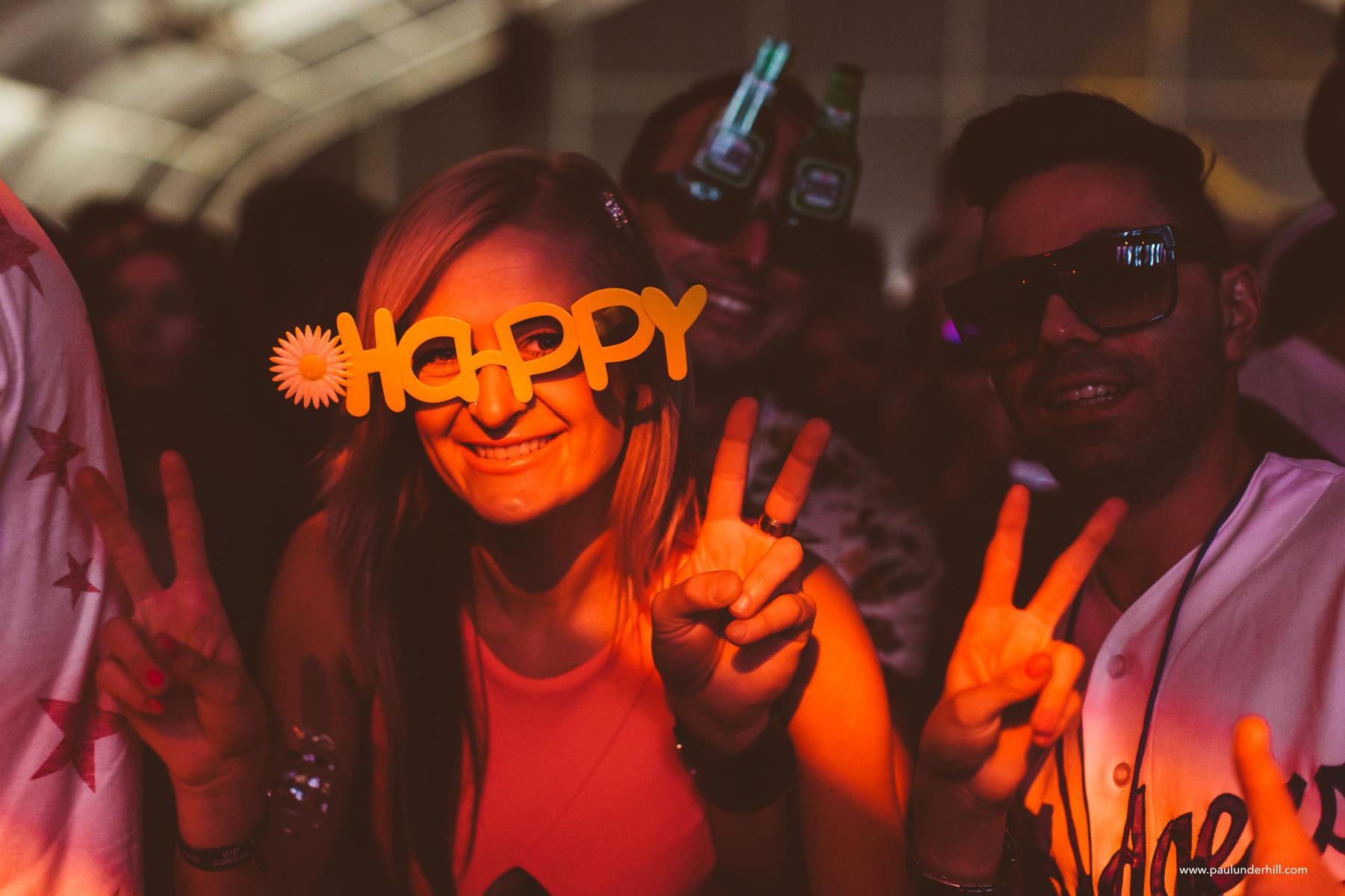 Festival-photographers-00007